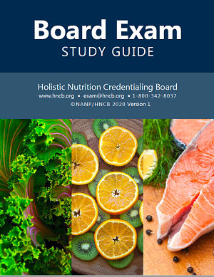 Board Exam Study Guide