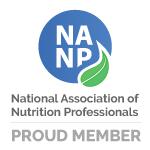 NANP Proud Member Logo 150x150.png