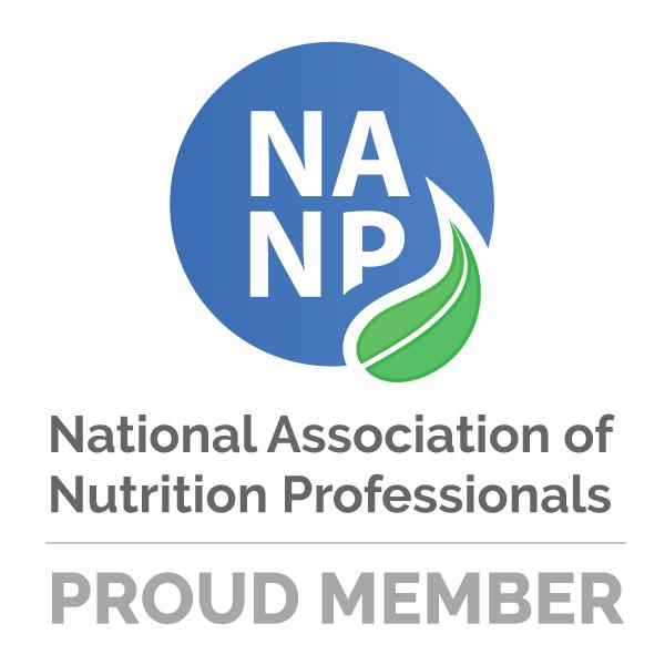NANP Proud Member Logo 600x600.png