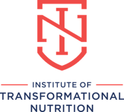Institute of Transformational Nutrition Logo