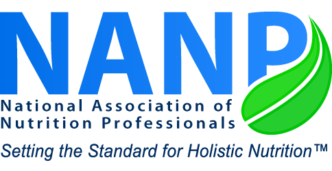 National Association of Nutrition Professionals